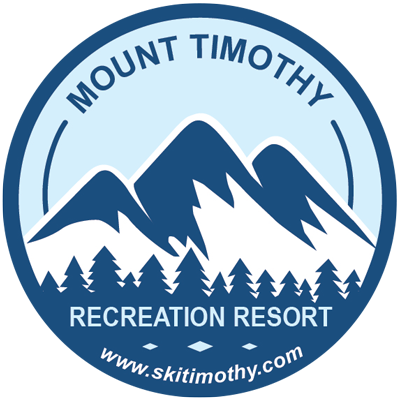 Mount Timothy Recreation Resort